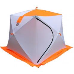 Палатка Призма OXSFORD 300