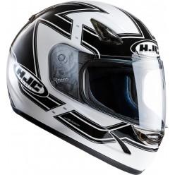 Шлем HJC M ARHCS14LOM3158