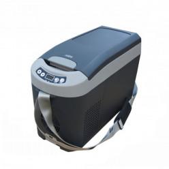 Автохолодильник компрессорный INDEL B ТВ15
