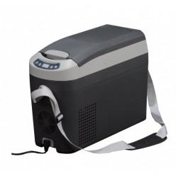 Автохолодильник компрессорный INDEL B ТВ18