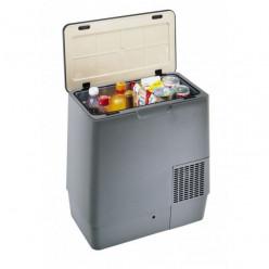 Автохолодильник компрессорный INDEL B ТВ20