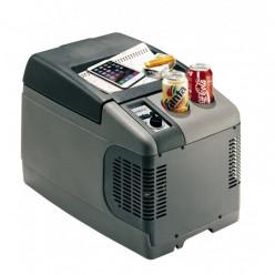 Автохолодильник компрессорный INDEL B ТВ2001