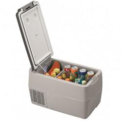 Автохолодильник компрессорный INDEL B ТВ31