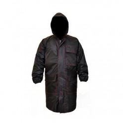 Куртка влагозащит.КВ-1П 52/54