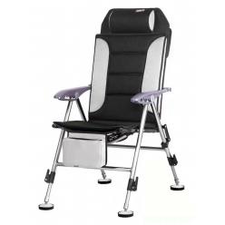 Складное многофункциональное кресло