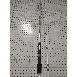 Спиннинг 8096-1.8 Venomrs