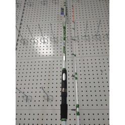 Спиннинг 8096-2.1 Venomrs