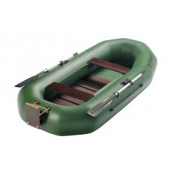 Лодка Таймень N- 270 РС ТР