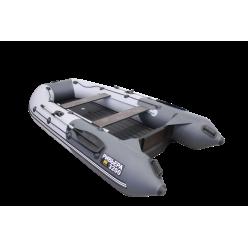 Лодка моторная гребная Ривьера 3200 НДНД