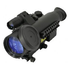 Прицел ночного видения Sentinel GS2x50 БК Gen 1+