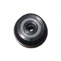 Седло клапана для МР-654К