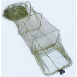 Садок спортивный А07-30, 250 см