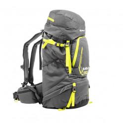 Рюкзак Eagle 50 N-TB3135-50L