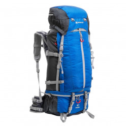 Рюкзак Pointer 80 N-TB1174-80L