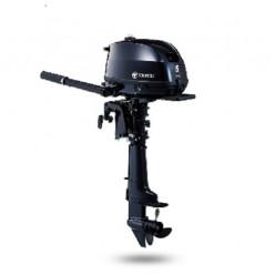 Лодочный мотор Tohatsu MFS 5D (DS)