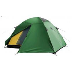 Палатка Canadian Camper Jet 2 Al