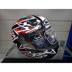 Шлем HJC M ARHCS14ORMC158