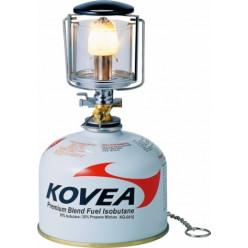 Лампа газ KOVEA Observer Gas Lantern KL-103