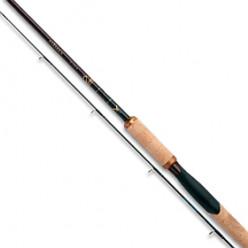 Спиннинг SHIMANO ANTARES CX 240H 240 20-50 гр.