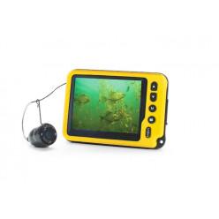 Подводная камера Aqua-Vu Micro 2