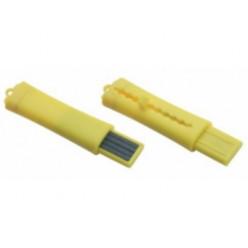 Точилка для крючков GR-84070