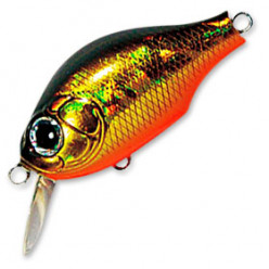 Воблер .ZIPBAITS B-Switcher 1.0 Rattler BS-1.0-050R