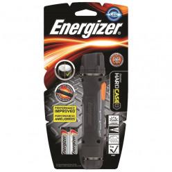 Фонарь ENERGIZER Hard Case 250Lum