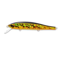 Воблер Yo-Zuri Duel Hardcore Minnow Flat 110SP 110mm R1177-HGSN
