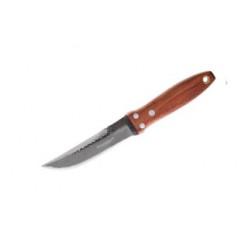 Нож ков. MAGNUM (FLINT02RY6544)