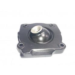Головка блока цилиндра Parsun T3.6-04000002