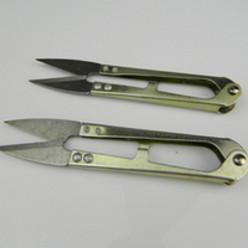 Ножницы рыболова Jun Jie