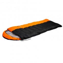 Сп.мешок CAMPER PLUS -12С(одеяло с подгол 195+35х90см)