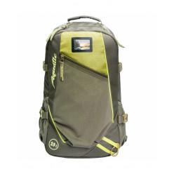 Рюкзак Aquatik Р-25 трекинговый