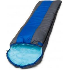 Спальный мешок Dream 300  190+35*85 (0;+15) вес 1,35кг