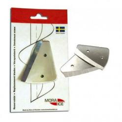 Ножи для ледобура Моrа Ice Expert 130mm