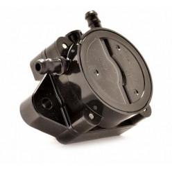 Насос топливный 3H8-04000-1 Tohatsu MFS15-30