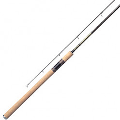 Спиннинг Daiwa Silver Creek N-Stage SCN 83M 251 7-21 гр.
