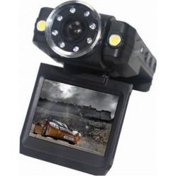 Видеорегистратор  CAR DV K3000