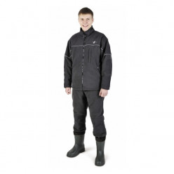 Костюм Thermal Fleece SVL003-02M