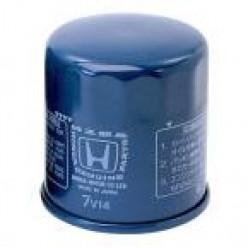 Фильтр масляный Хонда 15400-PFB-014