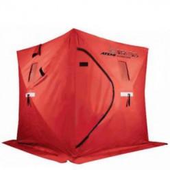 Палатка зимняя автомат Атеми COMFORT3 180*180*200