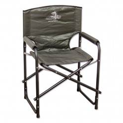 Кресло складое сталь SK-03