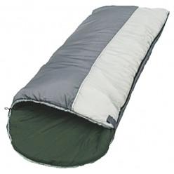 Спальный мешок Graphit 500 225/85 (-17-2)вес 2,4кг