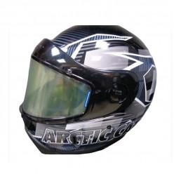 Шлем снегоход. АС5232-346 XL