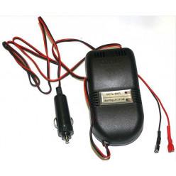 Зарядное устройство Сонар Мини от прикуривателя 12В 205,05