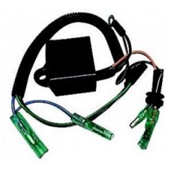 Блок управления 32900-93911-000 Suzuki DT9.9-15S