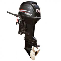 Лодочный мотор Hidea HD60FEL