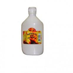 Жидкость для розжига RUNIS (парафин) 0,33