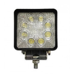 Фара с/дOFF-Road AVS Light FL1135(24W)