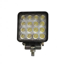 Фара с/дOFF-Road AVS Light FL1157(48W)